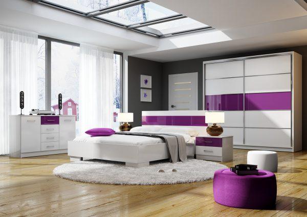 Guļamistaba Dubaj