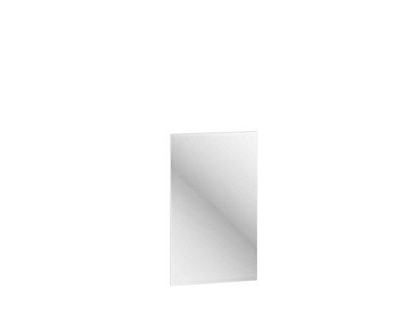 Spogulis Blanco 24