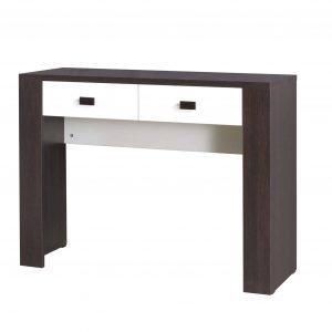 Tualetes galdiņš Cezar 16