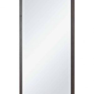 Spogulis Inez Plus 24