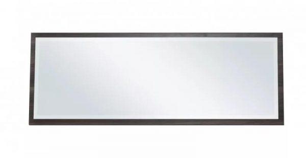Spogulis Inez Plus 25