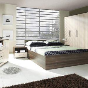 Guļamistaba Inez Plus 1