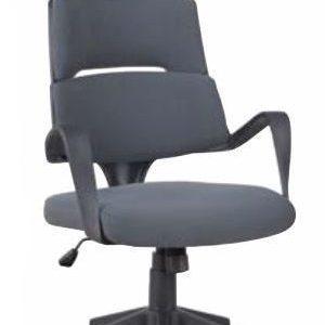 Biroja krēsls Q-889