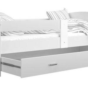 Bērnu gulta FILIP 160